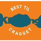 KL_best_til_cragget.png
